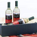 Herma 8882 Étiquettes de bouteilles brillant 90 x 120 A4 jet d'encre 40 pièces Blanc de la marque HERMA image 4 produit