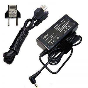 HQRP Adaptateur secteur pour DYMO LabelWriter 450, 450 Turbo, 450 Duo Imprimante d'étiquettes de la marque HQRP image 0 produit