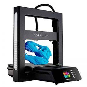 imprimante industrielle TOP 4 image 0 produit