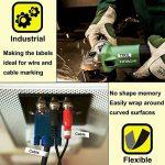 imprimante industrielle TOP 9 image 2 produit