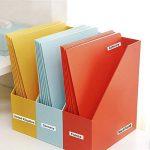imprimer sur papier autocollant TOP 11 image 4 produit