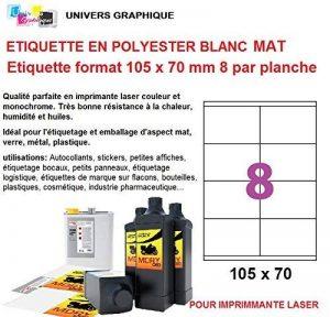 imprimer étiquette bouteille TOP 11 image 0 produit