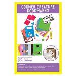 La créativité pour les enfants de la marque Creativity for Kids image 1 produit