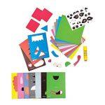La créativité pour les enfants de la marque Creativity for Kids image 4 produit