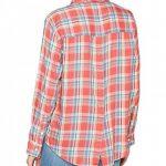 Levi's Avery Shirt, Chemise Femme de la marque Levi's image 1 produit