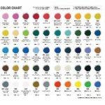 Liquitex Professional Peinture Acrylique Aérosol 400 ml Or Antique Iridescent de la marque Liquitex image 2 produit