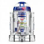 Littlebits Star Wars Droid Inventor Kit + Code de la marque Littlebits image 2 produit