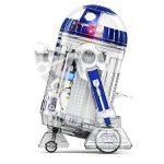 Littlebits Star Wars Droid Inventor Kit + Code de la marque Littlebits image 3 produit