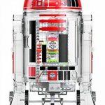 Littlebits Star Wars Droid Inventor Kit + Code de la marque Littlebits image 4 produit