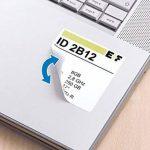 logiciel pour étiquettes personnalisées TOP 6 image 4 produit