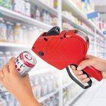 machine pour étiquette prix TOP 8 image 4 produit