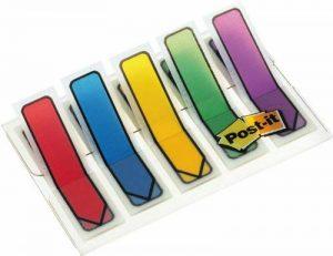 marque page couleur TOP 0 image 0 produit
