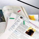 marque page couleur TOP 1 image 3 produit