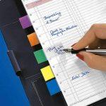 marque page couleur TOP 5 image 1 produit