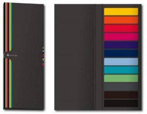marque page couleur TOP 8 image 0 produit