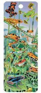marque page grenouille TOP 0 image 0 produit