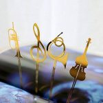 marque page musique TOP 2 image 3 produit