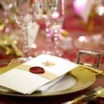 MDLG Vintage Custom en deux lettres lettre personnalisée Logo de mariage Invitation de cire Tampon Poignée en palissandre de la marque MDLG image 3 produit