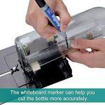 modèle étiquette gratuit TOP 11 image 3 produit