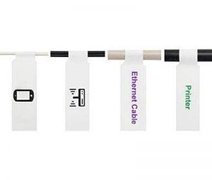 modèle étiquette à imprimer TOP 4 image 0 produit