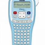 p touch h100lb TOP 2 image 3 produit