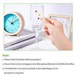 papier autocollant dvd TOP 11 image 2 produit