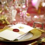 Photo Vintage chevilles Fancy Custom Logo de mariage Invitation Kit tampon Joint d'étanchéité Joint de cire Stamp Only de la marque MDLG image 4 produit
