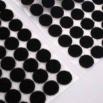 Pièces auto-adhésives de pièces auto-adhésives d'Attettysunny de la marque Aprettysunny image 3 produit