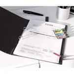 Post-it Marque-pages Fleches 4 x 24 Feuilles - Rouge, Vert, Bleu, Jaune de la marque 3M image 3 produit