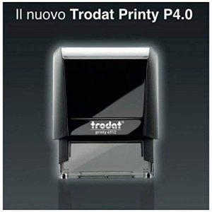 printy 4913 TOP 8 image 0 produit
