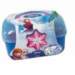 Reine des neiges - Cfro013 - Kit De Loisirs Créatifs - Mon Vanity Créatif de la marque Reine des neiges image 1 produit