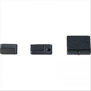 Reiner Tampon Colorbox CB4.N Adapté pour Dateur-Bracelet Acier de la marque Reiner image 0 produit