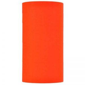 Rouge fluo étiquettes de prix pour s'adapter au Monarch 1136et 1138Pricers. 8rouleaux avec 1gratuit d'encre Roller. de la marque Monarch image 0 produit