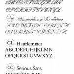 sceau personnalisé initiales TOP 3 image 2 produit
