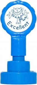 stamp tampon TOP 1 image 0 produit