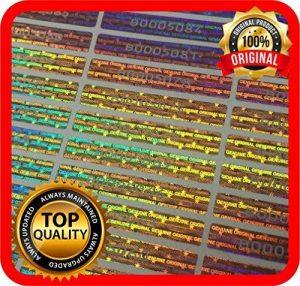 tampon cachet entreprise TOP 11 image 0 produit