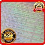tampon cachet entreprise TOP 11 image 1 produit