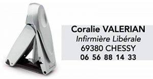 Tampon de poche 9412 printy trodat 4 lignes de texte 47x18 mm personnalisable de la marque Trodat image 0 produit