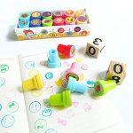 tampon encreur pour textile TOP 8 image 1 produit