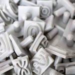 tampon lettre alphabet TOP 7 image 4 produit