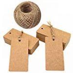 Tampon mariage personnalisé, personnalisation d'enveloppe courrier, faire-part, noms et date, motif coeurs, réalisé sur mesure. de la marque Atelier Mumu image 3 produit