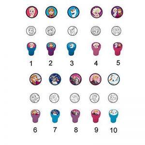 tampon reiner TOP 11 image 0 produit