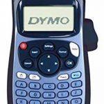 étiqueteuse dymo omega TOP 4 image 1 produit
