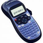 étiqueteuse dymo omega TOP 4 image 3 produit