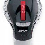 étiqueteuse manuelle dymo TOP 0 image 1 produit