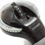 étiqueteuse manuelle dymo TOP 0 image 3 produit