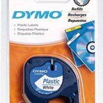 étiqueteuse manuelle dymo TOP 12 image 2 produit