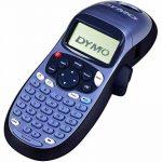 étiqueteuse manuelle dymo TOP 6 image 2 produit