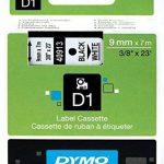 étiqueteuse plastique TOP 0 image 2 produit