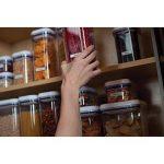 étiqueteuse plastique TOP 1 image 2 produit
